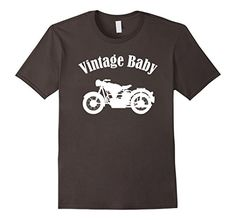 Men's Vintage Retro Motorcycle Shirt 2XL Asphalt The Sunr... https://www.amazon.com/dp/B06X9YTYGJ/ref=cm_sw_r_pi_dp_x_FjjSyb1WNZQ0V