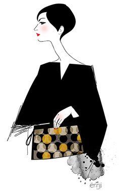 http://ennji-illustration.com/Ennji35