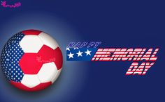 memorial day soccer tournament baltimore