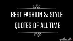 Online shopping store 64 Fashion Quotes, Online Shopping Stores, Sentences, All About Time, Cool Style, Words, Frases, Style Fashion, Horse