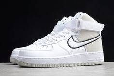 27 Best Nike Air Force 1 High images in 2020 | Air force 1