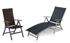 SIENA GARDEN Hängekorb Bedfort Zwei Sitzer, Stahlgestell, Geflecht:  White Grey Im Mein Schöner Garten Shop | Ideen Für Balkon U0026 Terrasse |  Pinterest