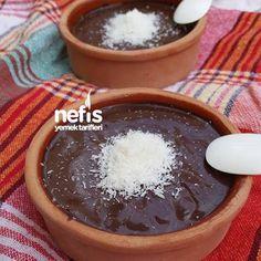 Ev Yapımı Supangle Tarifi 4 Baklava Recipe, Turkish Kitchen, Recipe For 4, Homemade Recipe, Turkish Recipes, Desert Recipes, Food Presentation, Beautiful Cakes, Deserts
