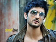 After a successful debut with Kai Po Che, Sushant Singh Rajput is riding high on the success of Shudh Desi Romance. The actor has big films in his kit Bollywood Stars, Bollywood News, Bollywood Actress, Bollywood Updates, Beautiful Love Images, Kai Po Che, Famous Indian Actors, Half Girlfriend, Next Film