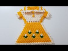 Elbise Kese Lif Yapımı - YouTube