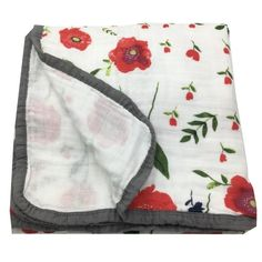 Swaddle Wrap, Baby Swaddle, Swaddle Blanket, Car Seat And Stroller, Baby Car Seats, Stylish Baby Clothes, Muslin Baby Blankets, Baby Store, Cloth Diapers