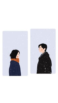 Image shared by Blue cat. Find images and videos about art, text and illustration on We Heart It - the app to get lost in what you love. Art And Illustration, Illustrations, Cute Couple Cartoon, Cute Couple Art, Sweet Couple, Illustrator Design, Couple Drawings, Art Drawings, Arte Tim Burton