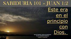 JUAN 1:2 - ISLA LES SAINTES - ANTILLAS FRANCESA - PIC BY: JOHANNITA MORALES