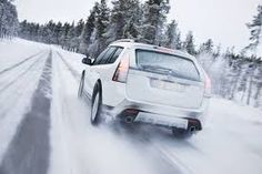Drive a Car on Snow and Ice. Driving a car on snowy or icy conditions requires skill, and requires proper defensive planning and maneuvers before you face such a foe.. Read more: http://howik.com/Drive_a_Car_on_Snow_and_Ice