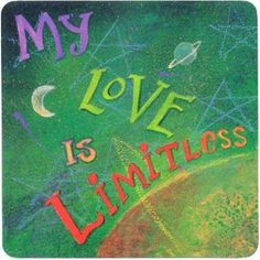 Wisdom Cards - Affirmations - Louise Hay by JCT(Loves)Streisand* Positive Thoughts, Positive Vibes, Positive Quotes, Louise Hay Affirmations, Daily Affirmations, Chakras, Reiki, Louise Hay Quotes, Happiness