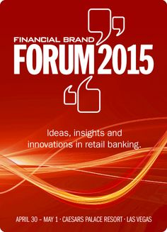 Top 10 Retail Banking Trends and Predictions for 2015
