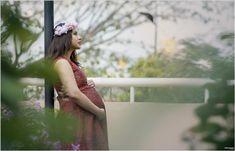Ankit Preksha Photography from Bangalore Maternity Photographer, Candid, Face, Kids, Photography, Wedding, Fashion, Young Children, Valentines Day Weddings