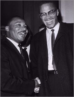 50 essays- malcolm x learning to read