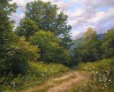 Resultado de imagen para andrew orr paintings