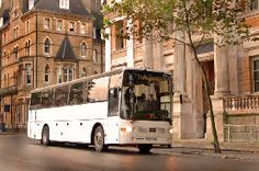 SEAOXFORD TOURS - Day Tours from Oxford (including City of Bath and Cotswolds)