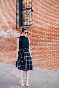 On The Grid | Kendi Everyday | Bloglovin