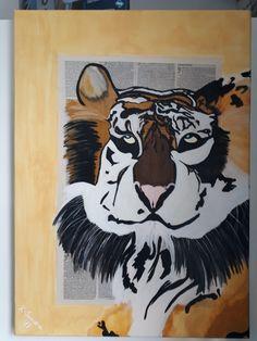 Moose Art, Animals, Pictures, Animales, Animaux, Animal, Animais