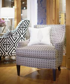 Thibaut High Point Showroom Spring 2016- Visit Us at www.thibautdesign.com
