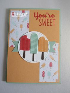 ice-creams-birthday-card-by-kate-morgan-stampin-up-demonstrator-australia-occasions-2017-handmade-card-diy