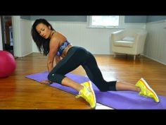 cardio 7 minute full body workout, using only your own bodyweight - since I can't run for a while. gotta do it Dirty 30 Workout: No Equipme. Fitness Diet, Fitness Goals, Fitness Motivation, Health Fitness, Yoga Fitness, Body Rock Tv, Sup Yoga, Get Healthy, Healthy Style