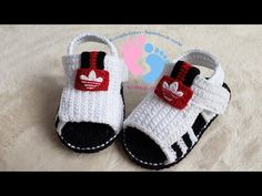 Crochet Shoes Pattern, Baby Shoes Pattern, Crochet Hats, Crochet Baby Sandals, Crochet Baby Clothes, Crochet Mustache, Felt Shoes, Knitted Booties, Baby Boots