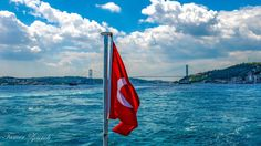 I TRAVEL ISTANBUL! The Most Amazing Place!