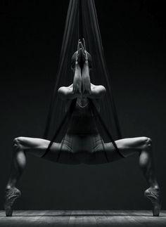 Ballerina @ShereenKhalifa