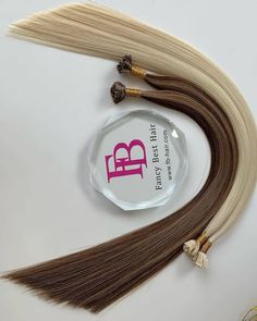 beautiful long hair best quality human hair best selling color virgin hair 🌸full cuticles hold 🌸Best service before and after sale 🌸No sheding no tangle 💎shipment:DHL/UPS/Fedex 💎packing:transparent PVC bag Before And After Haircut, Curly Hair Styles, Natural Hair Styles, Hair Brained, Up Hairstyles, Hairstyle Ideas, Beautiful Long Hair, Rainbow Hair, Best Wordpress Themes