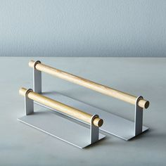 88 best magnetic paper towel holder images bathroom home rh pinterest com