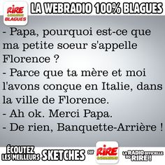media.nrj.fr/1900x1200/2016/08/blague-papa-et-sa-fille_6149.jpg (1200×1200)