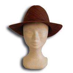 fed9f6b7ce672 46 meilleures images du tableau chapeaux paille vannerie sana en 2019