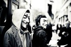 Resultado de imagen de vendetta tumblr revolution