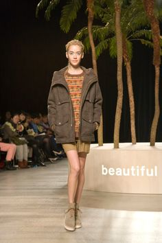 beautiful people 12-13 AW LOOK BOOK 019_mini