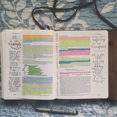 Grace Upon Grace Bible Study Journal, Scripture Study, Bible Art, Bible Doodling, Bible Verses About Love, Bible Notes, Study Notes, Study Motivation, Christian Life