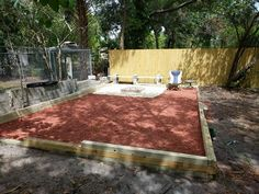 DIY Home Decorations Blog  reclaiming my backyard  http://ift.tt/2pokRii