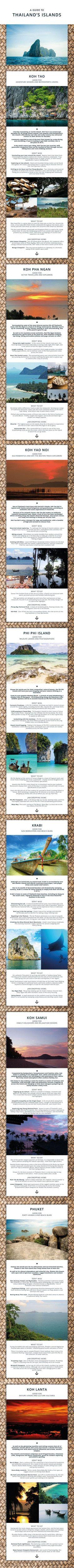 Teach English In Thailand #asiadestinations