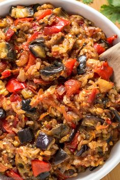 Healthy Meals, Easy Meals, Healthy Eating, Healthy Recipes, Easy Recipes, Healthy Sauces, Diet Recipes, Vegetarian Recipes, Cooking Recipes