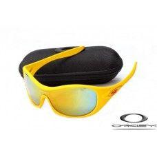 61400e4210 62 Best oakley sunglasses images
