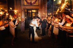 The Silver Fox Wedding/Reception Venue in Streator, IL