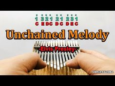 The original song sing by Todd and achieve a great second popularity when sing by Righteous Brothers For the GHOST movie starring Demi M. Learn Piano Beginner, Beginner Piano Music, Music Chords, Music Lyrics, Avatar Theme, Kalimba, Drum Patterns, I Need You Love, Unchained Melody