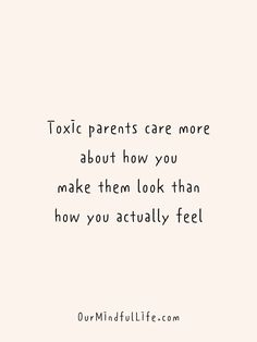 Cute Family Quotes, Best Parents Quotes, Quotes About Family Love, Inspiring Quotes About Life, Quotes About Parents, Importance Of Family Quotes, Pain Quotes, Hurt Quotes, Strong Quotes