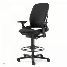 white leather office chair ikea. Lane Office Chair Parts - Ashley Furniture Home Check More At Http:// White Leather Ikea F
