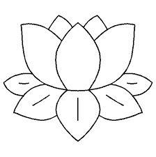 fleur en patchwork - Recherche Google