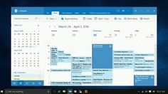 7c9b775df Windows 10 Anniversary Update  Everything you need to know