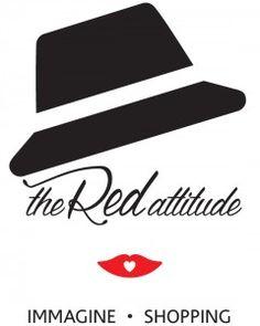 consulente di immagine Dr Martins, Attitude, Jeans, Blog, Shopping, Style, Midi Skirts, Olivia Palermo, Tomboy