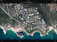 Casa miramar    Clube atlantico Algarve, City Photo, Club, Houses
