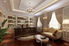 Office Design Ideas Minimalist Ceo Office Design Ideas 3d Design Ceo Modern  Home Interior Design,