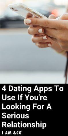 Søk flere Dating Sites samtidig