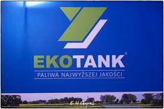 Protected: EKOTANK