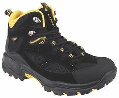 LOAP  Pánské outdoorové boty ROY velikost 41-46 Jordans Sneakers, Air Jordans, Hiking Boots, Outdoor, Shoes, Fashion, Walking Boots, Moda, Outdoors